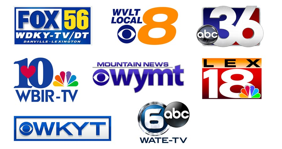Pricing negotiations are underway with local broadcast networks